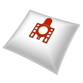 Hoover HMB03K-kpl.4szt+filtr H30 worki do odkurzacza