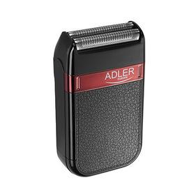 Golarka akumulatorowa Adler AD2923 turystyczna