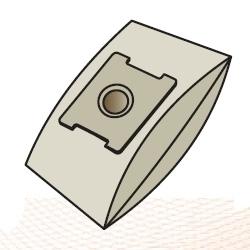 Daewoo DY18 RC105/407/705 kpl.5szt worki papierowe do odkurzaczy