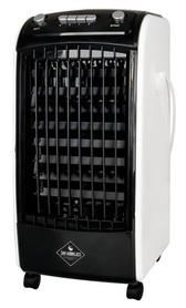 Columbiavac KC100 klimator 3w1 chłodzi / nawilża / oczyszcza