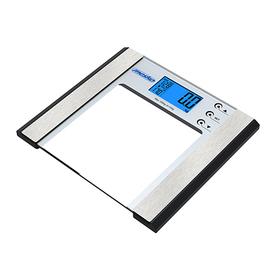 Waga z pomiarem tłuszczu i BMI Mesko MS8146