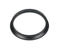 Pierścień podwyższający misę do kombiwarów