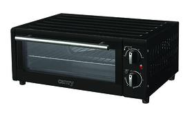 Piec elektryczny do pizzy o mocy 1300W Camry CR 6015B