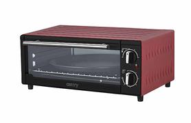 Piec elektryczny do pizzy Camry CR 6015R