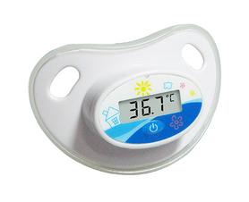 Camry CR 8416 termometr elektroniczny smoczek