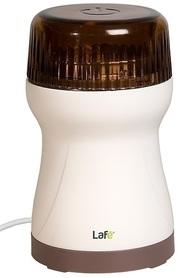 Młynek do kawy LAFE MKL002 biały