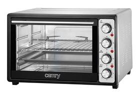 Piekarnik elektryczny z termoobiegiem Camry CR 111 pojemność 45 litrów