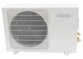 Klimatyzator typu split OPTIMUM KL 20 C