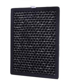 Filtr węglowy do oczyszczacza Camry CR7960 - CR7960.1