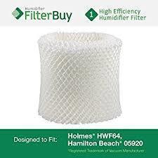 Holmes HWF 64 filtr do nawilżaczy BCM 2200