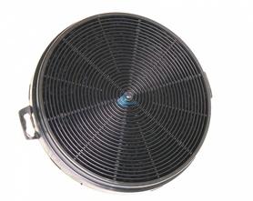 Amica 4/OKB 39 filtr węglowy do okapu