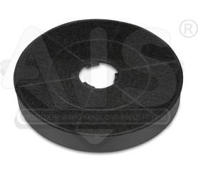 Amica FWK 80 filtr węglowy do okapu