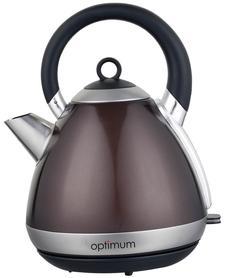 Czajnik OPTIMUM CJ-5001 CK czekoladowy