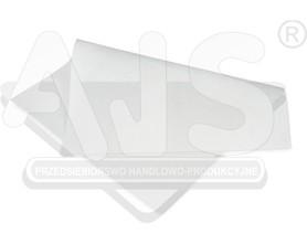 Filtr przeciwtłuszczowy do okapów AJS FR 4226