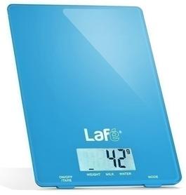 Elektroniczna waga kuchenna LAFE WKS001.4
