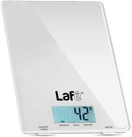 Elektroniczna waga kuchenna LAFE WKS001.5