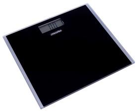 Waga osobowa Mesko MS8150 czarna 150kg