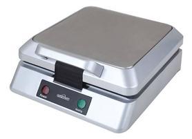 Optimum GF 1400 gofrownica do wafli