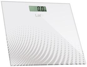 Waga łazienkowa z grafiką LAFE WLS001.1