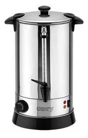Camry CR 1267 warnik elektryczny poj.8.8 litra