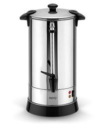 Camry CR 1259 warnik do gotowania wody poj.20L moc:1650W