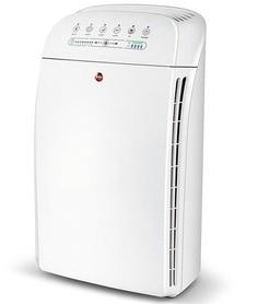 Oczyszczacz powietrza ELDOM PO 200