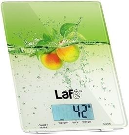 Elektroniczna waga kuchenna LAFE WKS 002.0