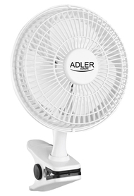 Wentylator ADLER AD7317
