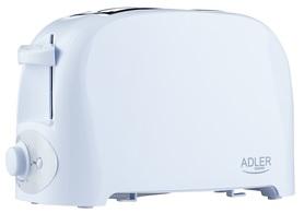 Toster ADLER AD 3201