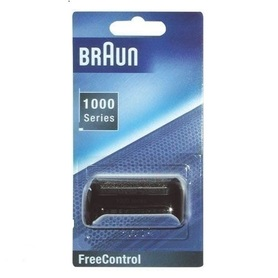 Folia do golarki Braun FreeControl serii 1000