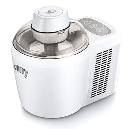 Urządzenie do robienia lodów w domu